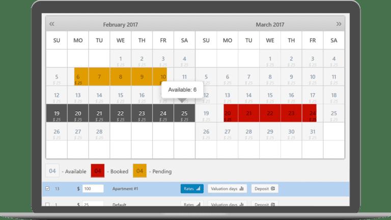 scheduling-4