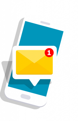 sms-notification-2